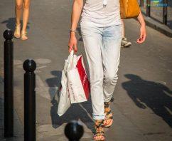 Summer 2020 COVID-19 U.S. Bag Ban Update