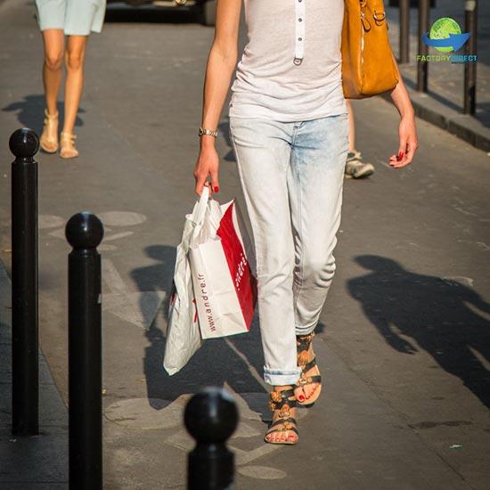 Summer 2020 COVID-19 Bag Ban Update