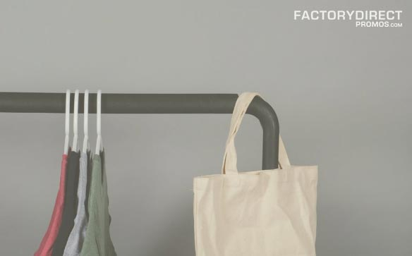 What Kind of Shopping Bags Do Consumers REALLY Want_