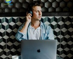 5 Smart Marketing Strategies Successful Businesses Are Using Today