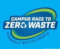 Reduce Waste and Lower Your School's Environmental Footprint