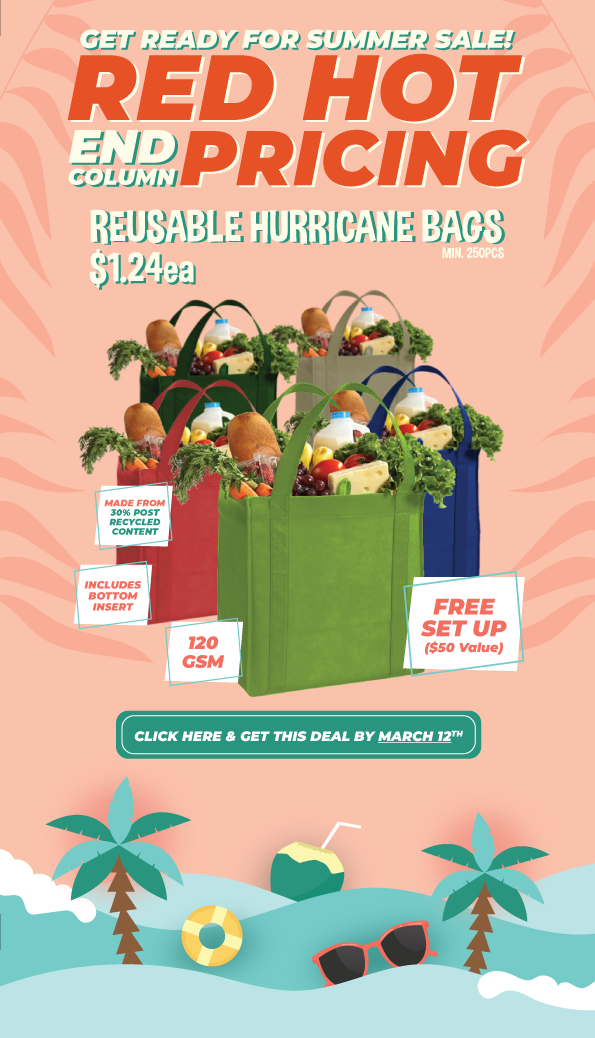 eco-special-on-hurricane-bags