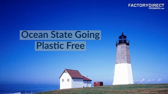 disposable plastic bag ban