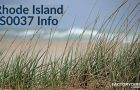 Rhode Island Plastic Waste Reduction Act (S0037)…Here's What Your Business Needs To Know