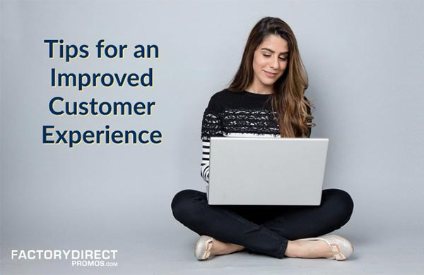 girl-computer-copy-tips-improved-customer-experience