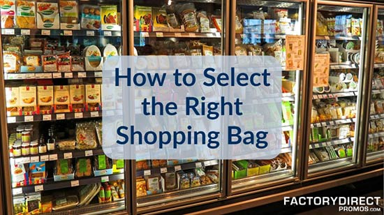 how-select-right-reusable-bag