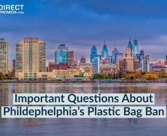 Answering 10 Critical Questions About the Philadelphia Bag Ban